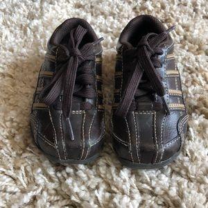 Skechers for babies!